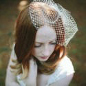 handmade bridal accessories001