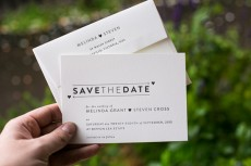letterpress save the dates006