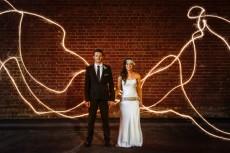 melbourne industrial wedding001