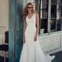 michelle roth bridal gowns004