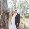 modern echuca wedding015