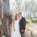 modern echuca wedding015