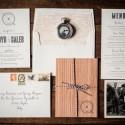 mr-ripley-wedding-inspiration004