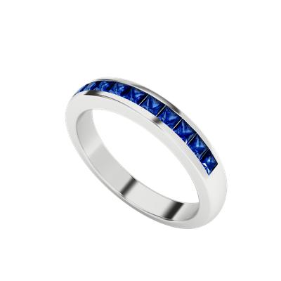 stylerocks-princess-cut-blue-sapphire-white-gold-ring