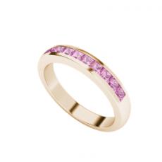 stylerocks-princess-cut-pink-sapphire-rose-gold-ring