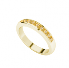 stylerocks-princess-cut-yellow-sapphire-yellow-gold-ring