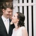 q stattion wedding023