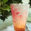 raspberry-seabreeze