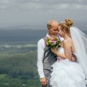 romantic maleny wedding019