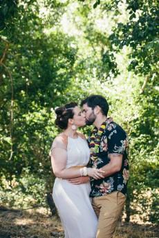 rustic river wedding025