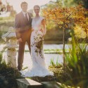 southern highlands winter wedding023