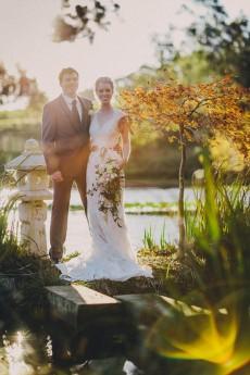 southern highlands winter wedding023