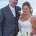 spring beach wedding013
