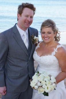 spring beach wedding013