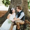 surprise melbourne wedding45