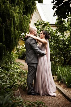 tasmanian winery wedding17