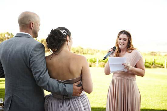 tasmanian winery wedding26