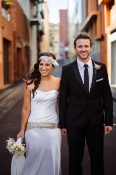 urban city wedding010