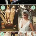wedding-favourites
