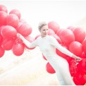 99 Red Balloons wedding inspiration01