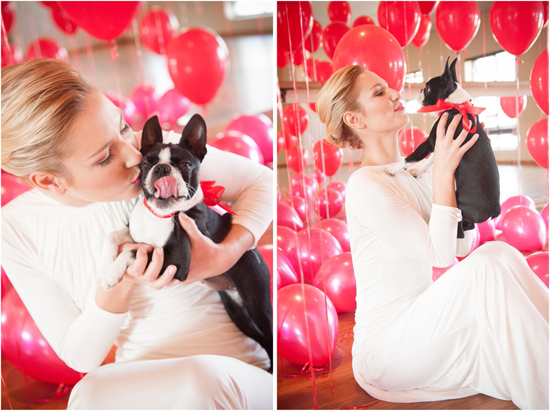 99 Red Balloons wedding inspiration18 99 Red Balloons Wedding Inspiration
