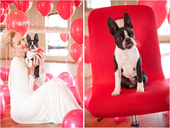 99 Red Balloons wedding inspiration19 99 Red Balloons Wedding Inspiration