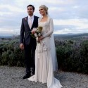 Documentary Style Highlights Of Jenni & Matt 04_05_2013 on Vimeo