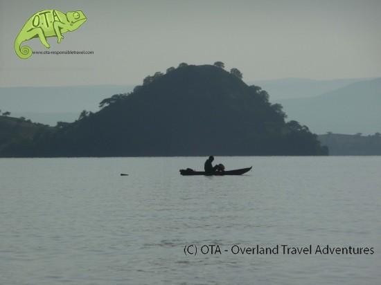 Lake Baringo (9)