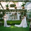 QV Jason Grech High Tea Spring Wedding Show1604