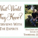 Timbermill Designs