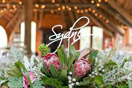 Wedding (5 of 521)