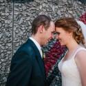 adelaide city wedding29