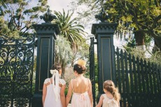australian flowergirls and pageboys41