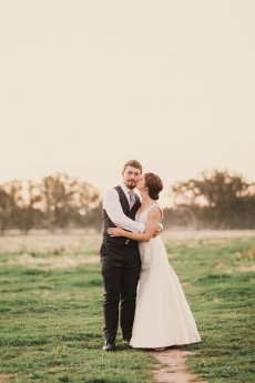 autumn orchard wedding33