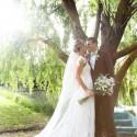 bowral-vintage-wedding13