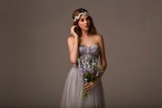 brisbane bridesmaid gowns01