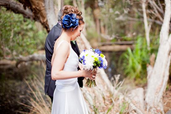 byron bay rainforest wedding21 Inspired Memories Mirsad