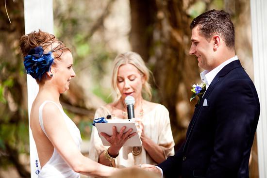 byron bay rainforest wedding24 Inspired Memories Mirsad
