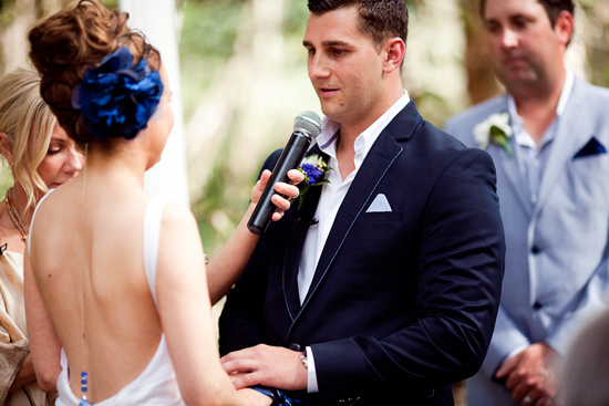 byron bay rainforest wedding27 Groom Style Mirsad