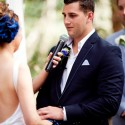 byron-bay-rainforest-wedding27