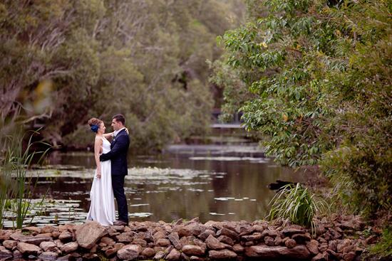 byron bay rainforest wedding41 Groom Style Mirsad