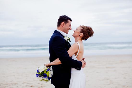 byron bay rainforest wedding48 Inspired Memories Mirsad