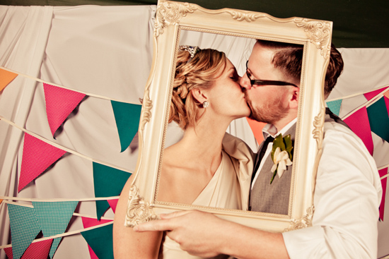 circus inspired wedding51 Elise and Alexs Circus Inspired Wedding