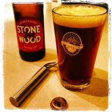 craft beer for weddings002
