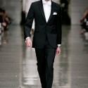crane-brothers-men-suit-collection-201313
