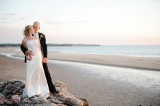 darwin beach wedding26