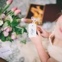 diy-wedding-favours