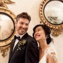 dunbar house wedding15