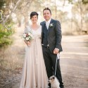 echuca garden wedding40