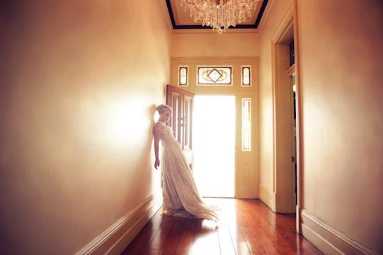 elizabeth de varga bridal couture01 Spring Bridal Inspiration With Elizabeth De Varga